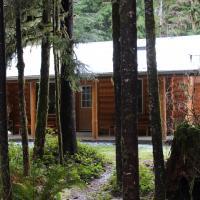 cabin_porch